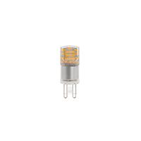 4,8W LED ECOLUX G9 2700K 230V