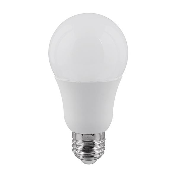 9W LED NORMALLAMPE EYE CARE E27 CRI99 2700K -Abverkaufsartikel-