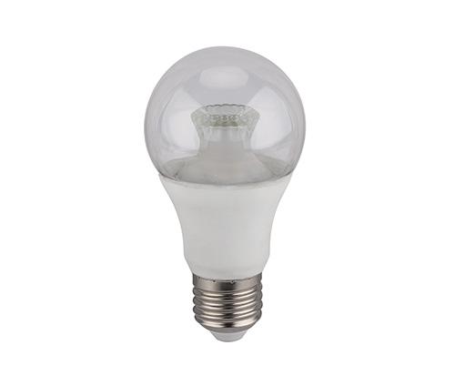 11W LED NORMALE KLAR E27 230V 2700K DIM -Abverkaufsartikel-