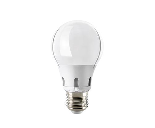 7,5W LED NORMALE LUXAR OMNI 300° E27 2700K DIM -Abverkaufsartikel-