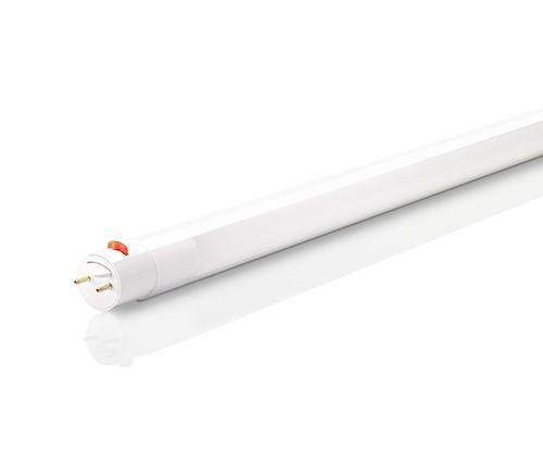 Vorschau: 18W LEDtube ALL IN 1200mm 6500K OPAL -Abverkaufsartikel-