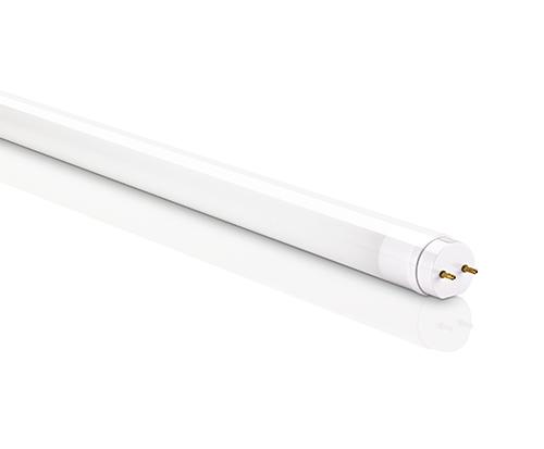 9W LEDTUBE SMART-FIT 600MM 3000K OPAL -Abverkaufsartikel-