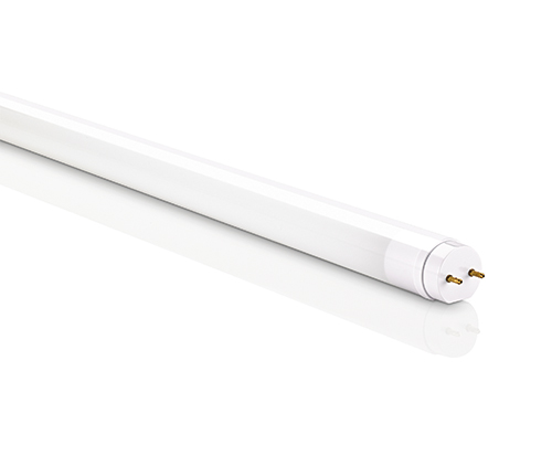 9W LEDTUBE SMART-FIT 600MM 3000K OPAL -Abverkaufsartikel-
