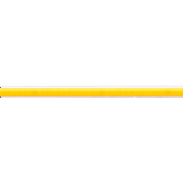 5W/m COB SLIM LED-Streifen 2700K 5m 480 LED/m IP20 24V 490lm RA90