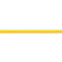 Vorschau: 5W/m COB SLIM LED-Streifen 2700K 5m 480 LED/m IP20 24V 490lm RA90