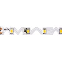 12W/m EXPERT S-SHAPE LED-Streifen 2.700K 5m 60 LED/m IP20 24V 1045lm RA90
