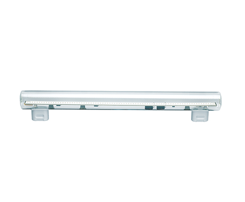 6W LED STABLAMPE KLAR 2700K 2 S DIM -Abverkaufsartikel-