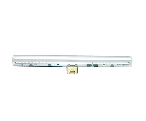 6W LED STABLAMPE KLAR 2700K 1 S DIM -Abverkaufsartikel-
