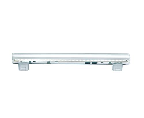 9W LED STABLAMPE KLAR 2700K 2 S DIM -Abverkaufsartikel-