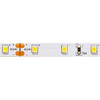 12W/M LED-Streifen ESSENTIAL 2700K IP20 5M 120° 960lm/m RA80 60LED/m dim