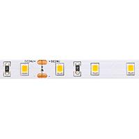 12W/M LED-Streifen ESSENTIAL 3000K IP20 5M 120° 1320lm/m RA80 70LED/m dim