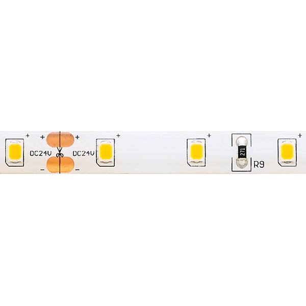3W/M ESSENTIAL LED-Streifen 3000K IP54 5M 120° 240lm/m RA80 60LED/m dim
