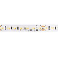 18W/m DIM to Warm Streifen 1800-3000K 5m 24V IP67