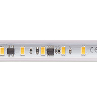 6W/M ESSENTIAL LED-Streifen 4000K IP54 5M 120° 516lm/m RA80 60LED/m dim