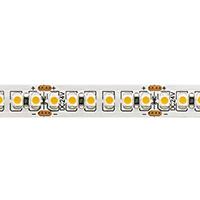 24,5W/m LED-STREIFEN 2700K INDOOR 1M 24V -Abverkaufsartikel-