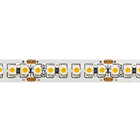 Vorschau: 24,5W/m LED-STREIFEN 2700K INDOOR 5M 24V -Abverkaufsartikel-
