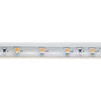 9,6W/m LED-STREIFEN 2700K OUTDOOR 1M 24V -Abverkaufsartikel-