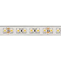 Vorschau: 14,4W/m LED-STREIFEN 6500K OUTDOOR 5M 24V -Abverkaufsartikel-