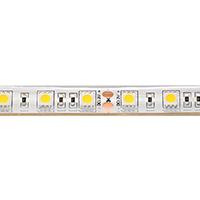 19,2W/m LED-STREIFEN 2700K OUTDOOR IP67 5M 24V -Abverkaufsartikel-