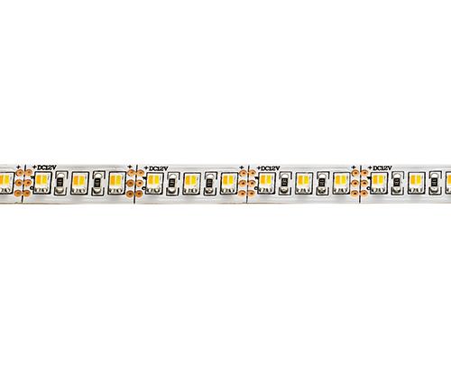 19,2W/m LED-STREIFEN CCT INDOOR 1M 24V -Abverkaufsartikel-