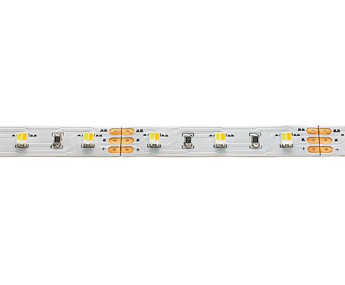 9,6W/m LED-STREIFEN CCT INDOOR 1M 24V -Abverkaufsartikel-