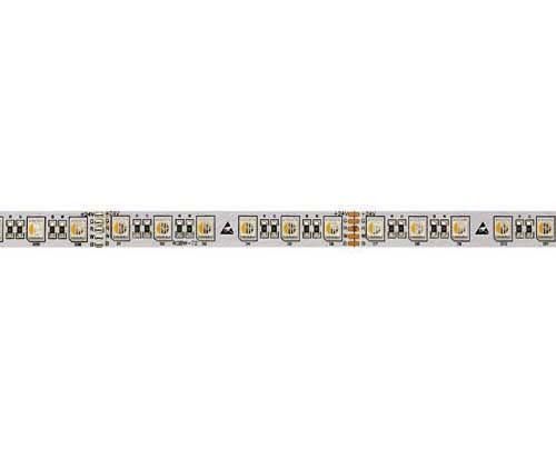 23W/m LED-STREIFEN RGB+2700K INDOOR 1M 24V -Abverkaufsartikel-