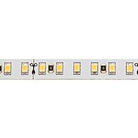 28,8W/m LED-STREIFEN 6500K INDOOR 5M 24V -Abverkaufsartikel-