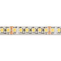 Vorschau: 40,3W/m LED-STREIFEN 6500K INDOOR 3M 24V -Abverkaufsartikel-