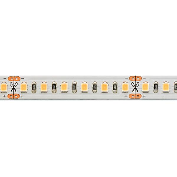 72W/m LED-STREIFEN 2700K INDOOR 3M 24V -Abverkaufsartikel-