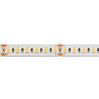 Vorschau: 72W/m LED-STREIFEN 6500K INDOOR 3M 24V -Abverkaufsartikel-