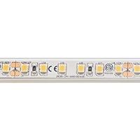 14,4W/m LED-STREIFEN 2700K OUTDOOR 1M 24V -Abverkaufsartikel-