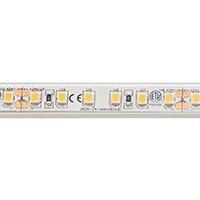 14,4W/m LED-STREIFEN 4000K OUTDOOR 5M 24V -Abverkaufsartikel-