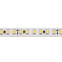 19,2W/m LED-STREIFEN RA90 2700K INDOOR 1M -Abverkaufsartikel-