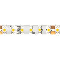 9,6W/m Pro LED-Streifen 3000K 5m 120LED/m IP54 24V 610lm/m RA80