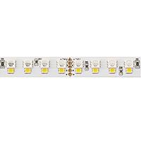 24W/m Farbige LED-Streifen RGB+2700K 5m RGB+2700K 192LED/m IP20 24V 1848lm/m RA90