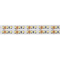 28,8W/m DOPPEL LED-STREIFEN 2700K INDOOR 1M 24V -Abverkaufsartikel-