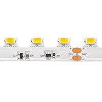 15W/m LED-STREIFEN EINSTELLBAR 2700K INDOOR 5M