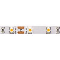 4,8W/m Pro LED-Streifen 3000K 5m 60LED/m IP20 24V 310lm/m RA90