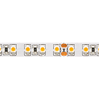 9,6W/m Pro LED-Streifen 3000K 5m 120LED/m IP20 24V 661lm/m RA90