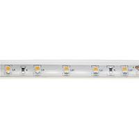 Vorschau: 4,8W/m LED-STREIFEN 3000K OUTDOOR 5M 24V -Abverkaufsartikel-