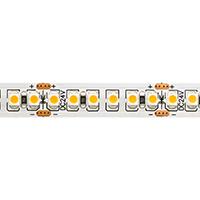 14,4W/m Pro LED-Streifen 2700K 20m 180LED/m IP20 24V 912lm/m RA90