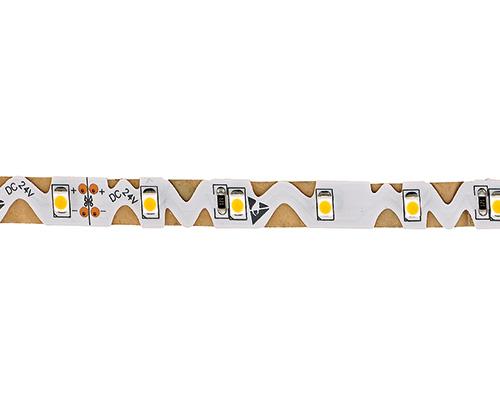 9,6W/m LED-STREIFEN BIEGBAR 2700K INDOOR 20M 24V -Abverkaufsartikel-