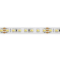 23W/m Farbige LED-Streifen 2500-6000K 5m Tuneable 224LED/m IP20 24V 870+1000lm/m RA90