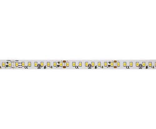 23W/m EXPERT-Streifen 150lm/W 3000K 3m 24V -Abverkaufsartikel-