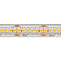 19,2W/m Pro LED-Streifen 4000K 5m 240LED/m IP68 24V 984lm/m RA95