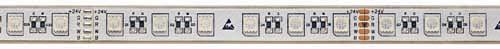Vorschau: 19,2W/m Streifen RGB+2700 5m 24V IP67 -Abverkaufsartikel-