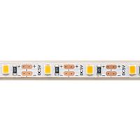3,5W/m Streifen USB-BETRIEB 2700K 3m 5V IP67