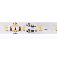 8,5W/m Expert LED-Streifen 3000K 20m LONG DISTANCE 60LED/m IP20 24V 720lm/m RA95