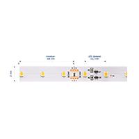 Vorschau: 8,5W/m Expert LED-Streifen 4000K 20m LONG DISTANCE 60LED/m IP20 24V 720lm/m RA95