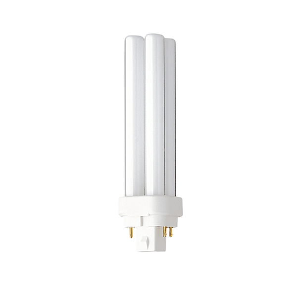 10W PL-C 4-PIN 827 -Abverkaufsartikel-